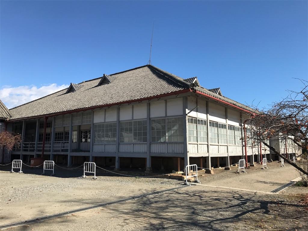 f:id:AkasakaIchiro:20171119175322j:image