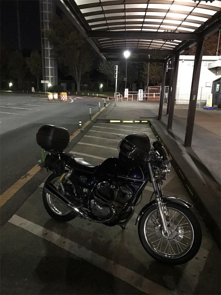 f:id:AkasakaIchiro:20171119175453j:image
