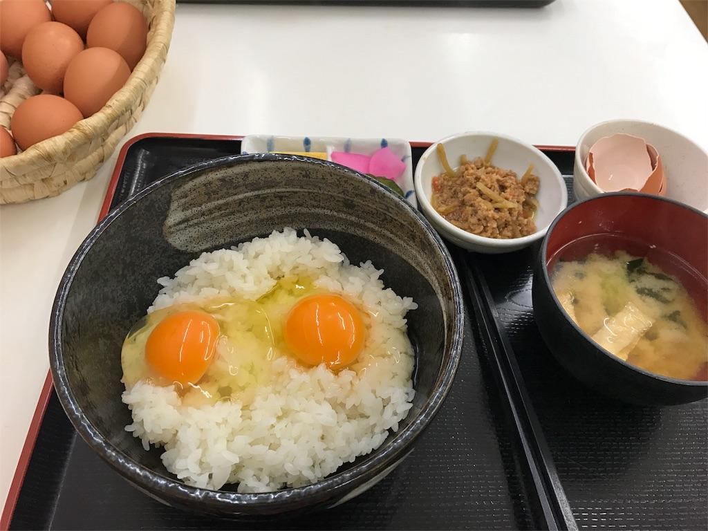 f:id:AkasakaIchiro:20180125062104j:image
