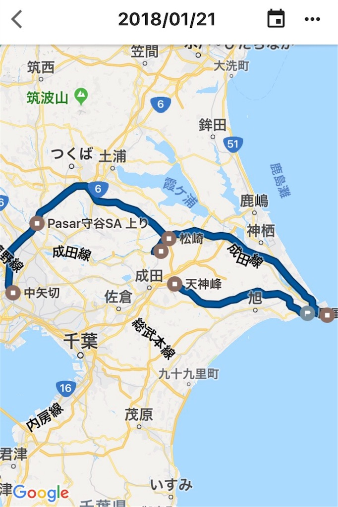 f:id:AkasakaIchiro:20180127212219j:image