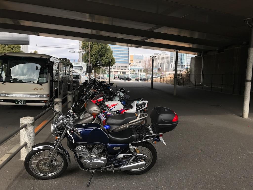 f:id:AkasakaIchiro:20180211211417j:image