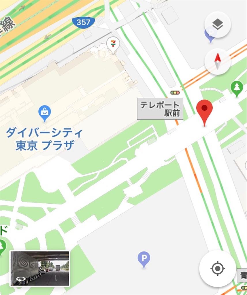 f:id:AkasakaIchiro:20180211211444j:image