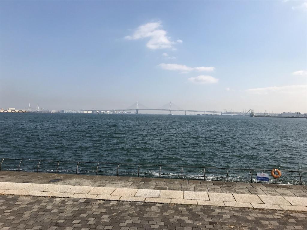 f:id:AkasakaIchiro:20180211212836j:image