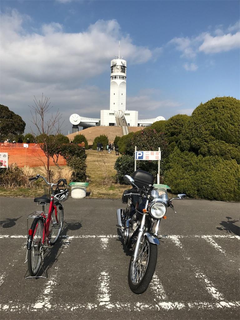 f:id:AkasakaIchiro:20180211212939j:image