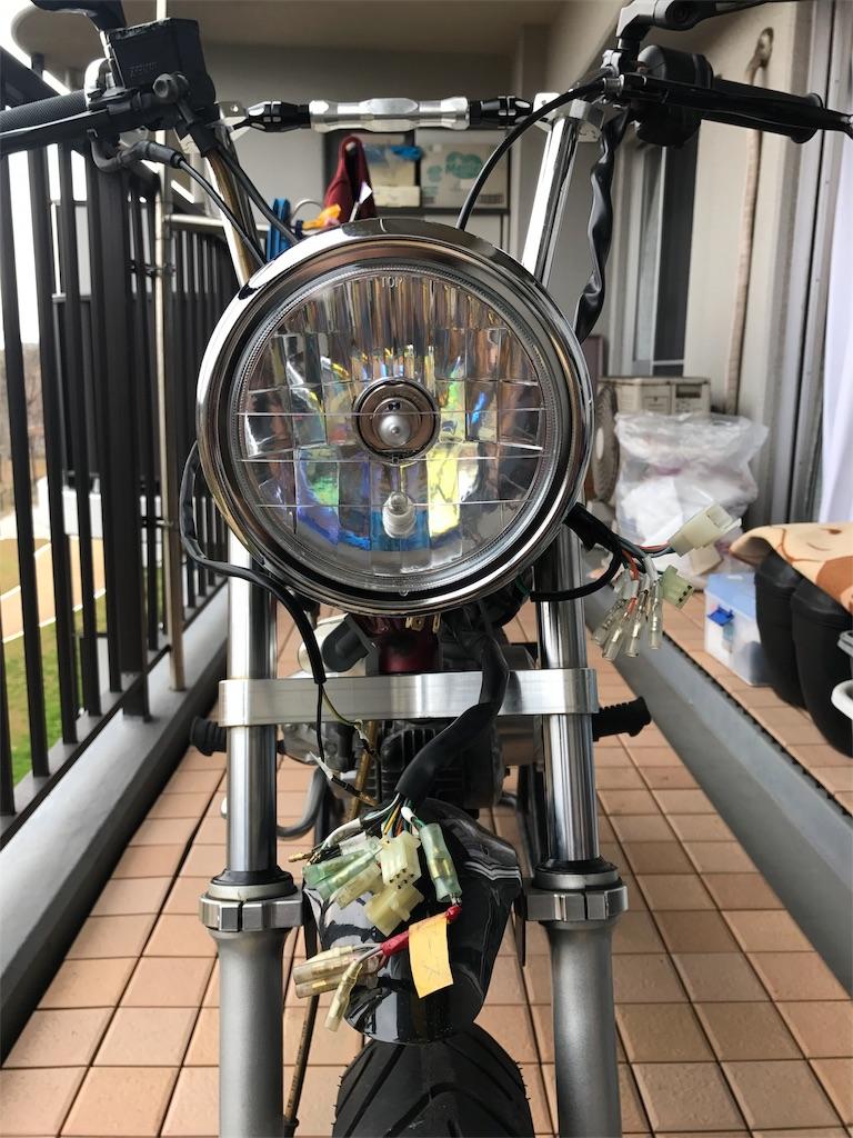 f:id:AkasakaIchiro:20180225125919j:image