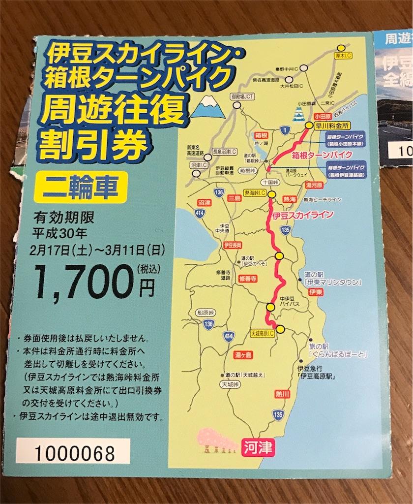 f:id:AkasakaIchiro:20180304193152j:image