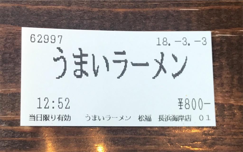 f:id:AkasakaIchiro:20180304201938j:image
