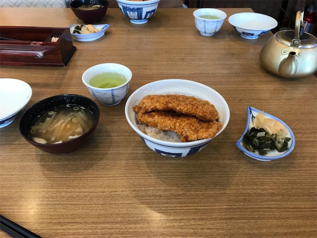 f:id:AkasakaIchiro:20180304210053j:image