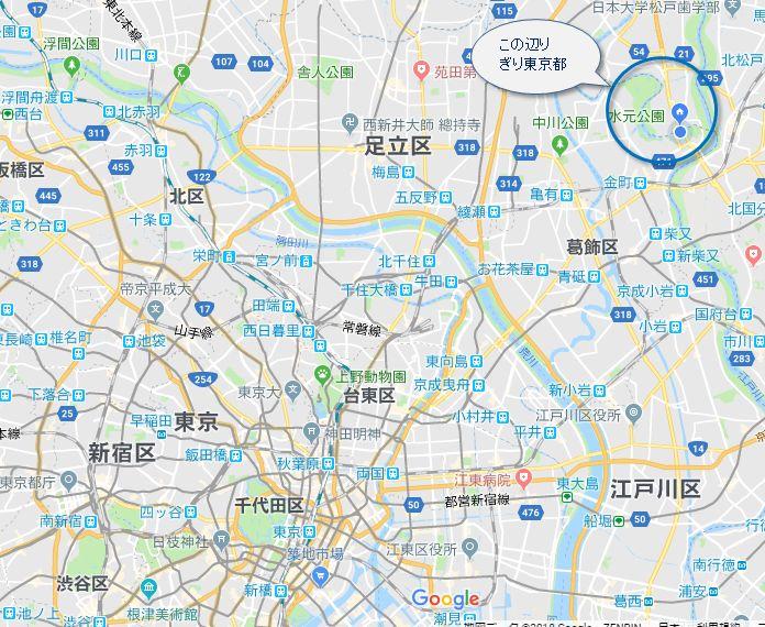 f:id:AkasakaIchiro:20180311145808j:plain