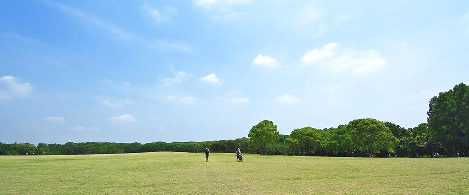 f:id:AkasakaIchiro:20180311152847j:plain