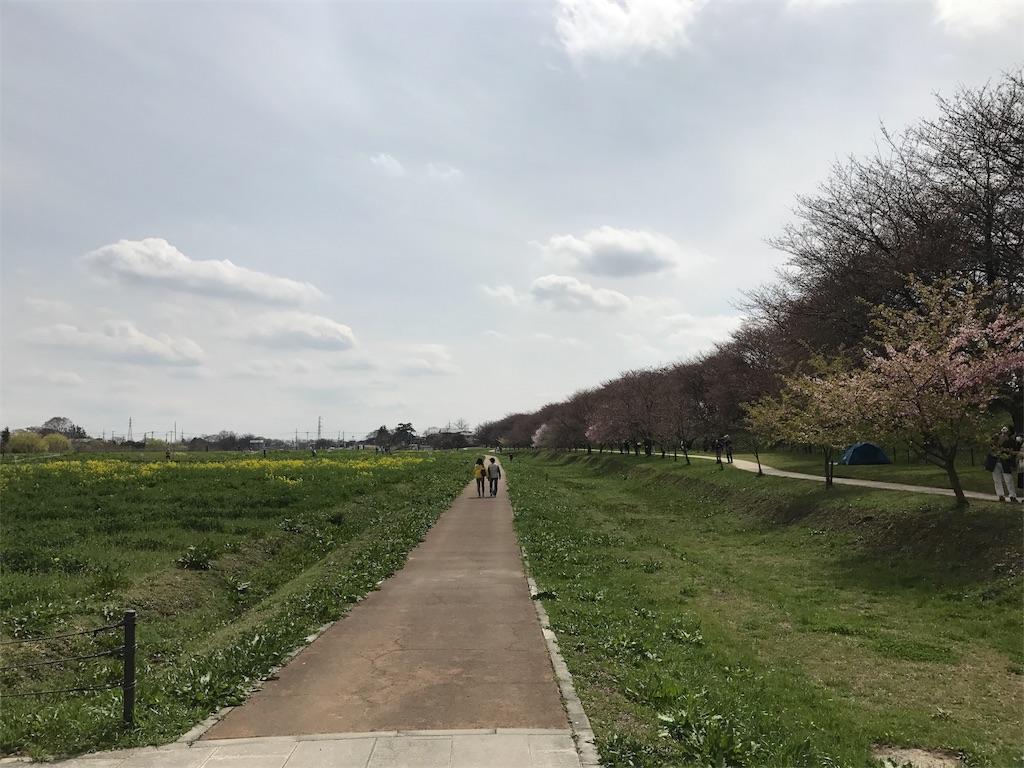 f:id:AkasakaIchiro:20180324193522j:image