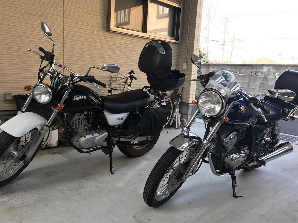 f:id:AkasakaIchiro:20180325185705j:image