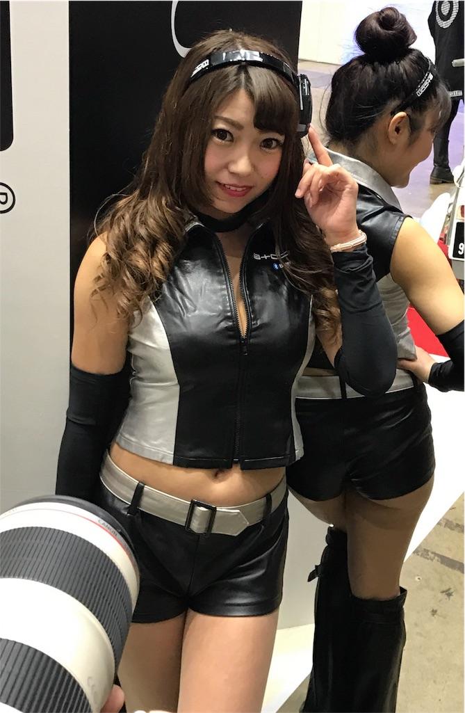 f:id:AkasakaIchiro:20180325200020j:image