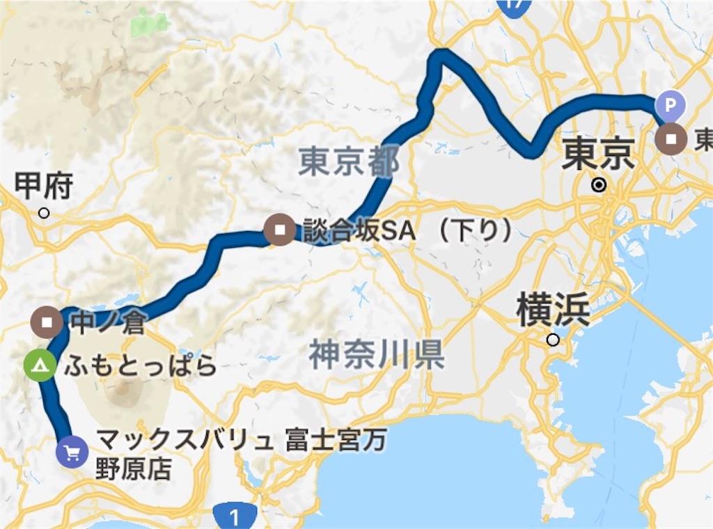 f:id:AkasakaIchiro:20180401212823j:image
