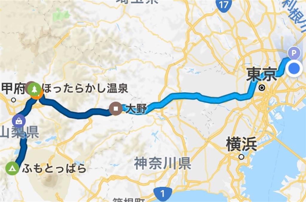 f:id:AkasakaIchiro:20180401212837j:image