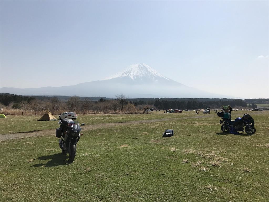 f:id:AkasakaIchiro:20180402204256j:image