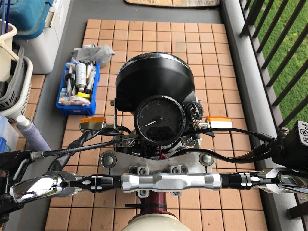 f:id:AkasakaIchiro:20180415160440j:image