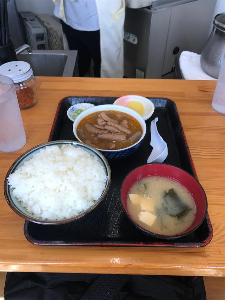 f:id:AkasakaIchiro:20180423223821j:image