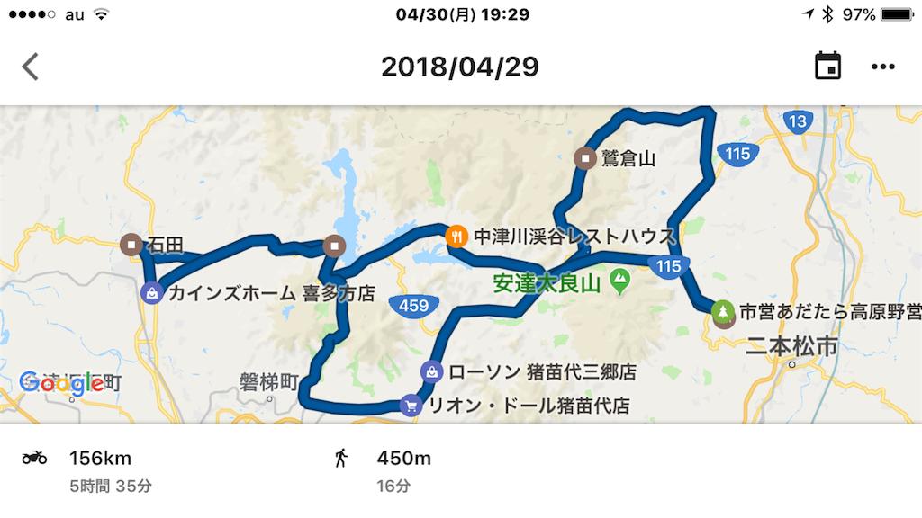 f:id:AkasakaIchiro:20180501005307p:image