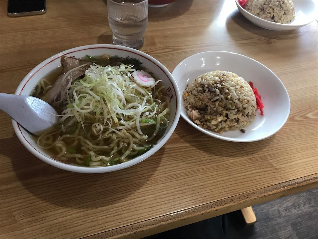 f:id:AkasakaIchiro:20180501005948j:image