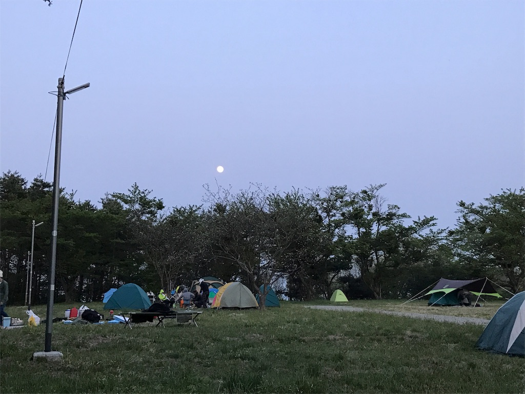 f:id:AkasakaIchiro:20180501011017j:image