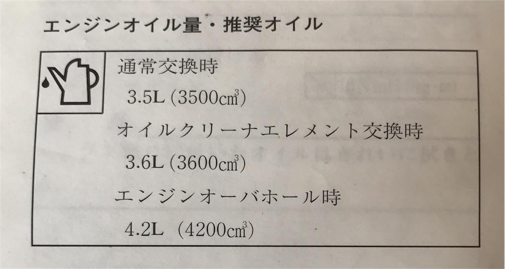 f:id:AkasakaIchiro:20180501151543j:image