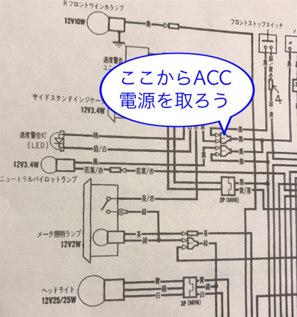f:id:AkasakaIchiro:20180502194554p:image