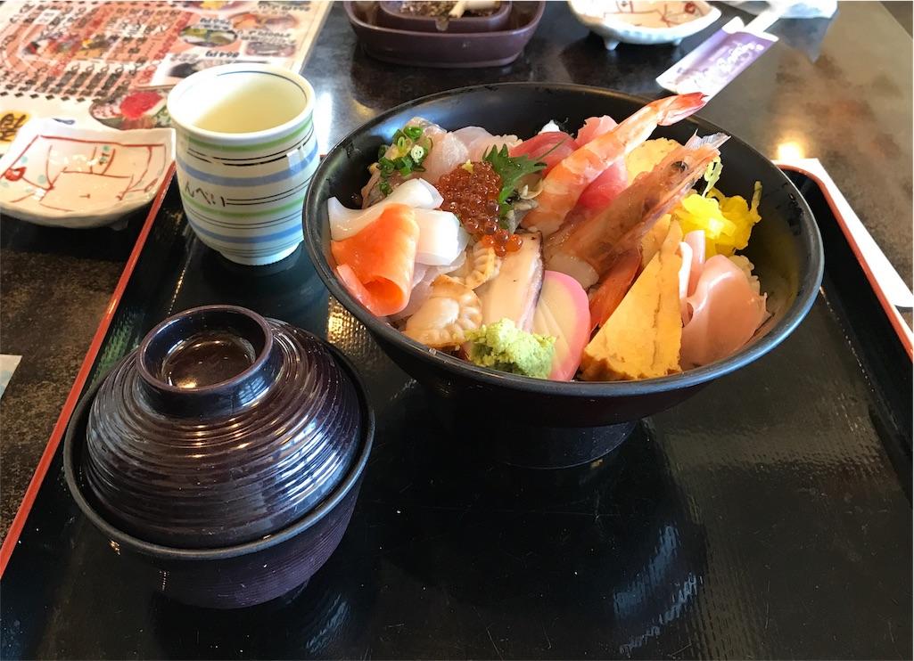 f:id:AkasakaIchiro:20180506072824j:image
