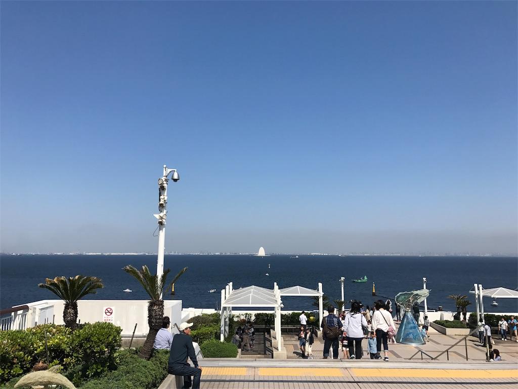 f:id:AkasakaIchiro:20180506073316j:image