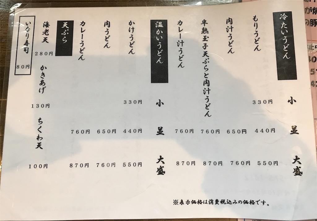 f:id:AkasakaIchiro:20180513183159j:image