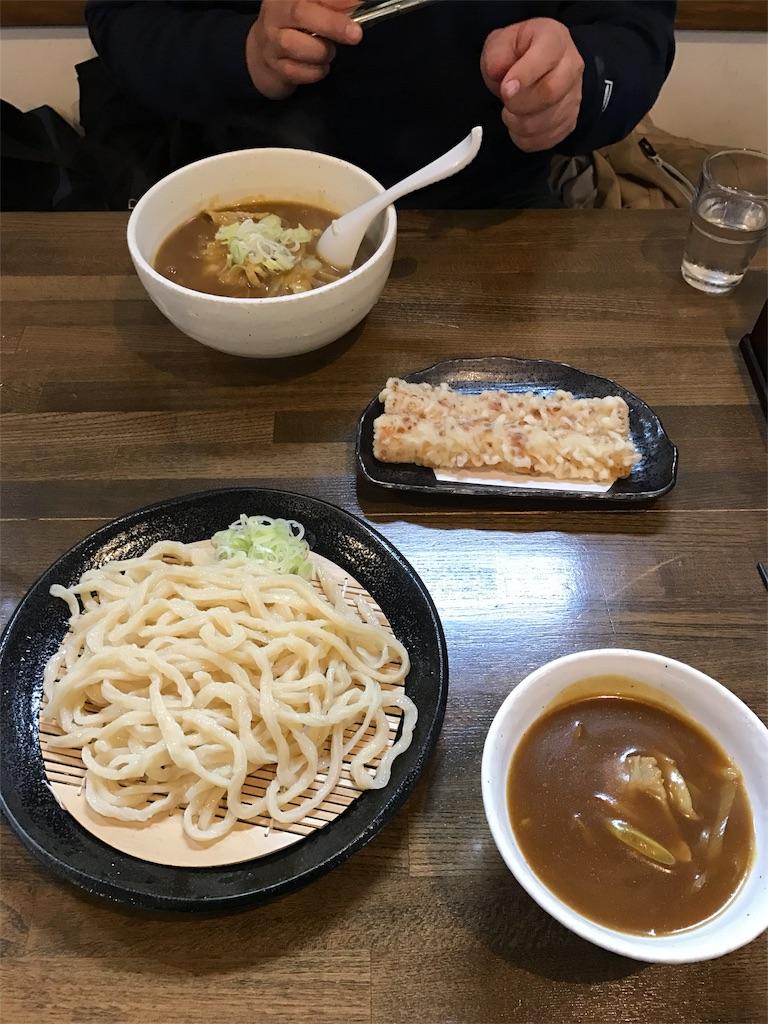 f:id:AkasakaIchiro:20180513183216j:image