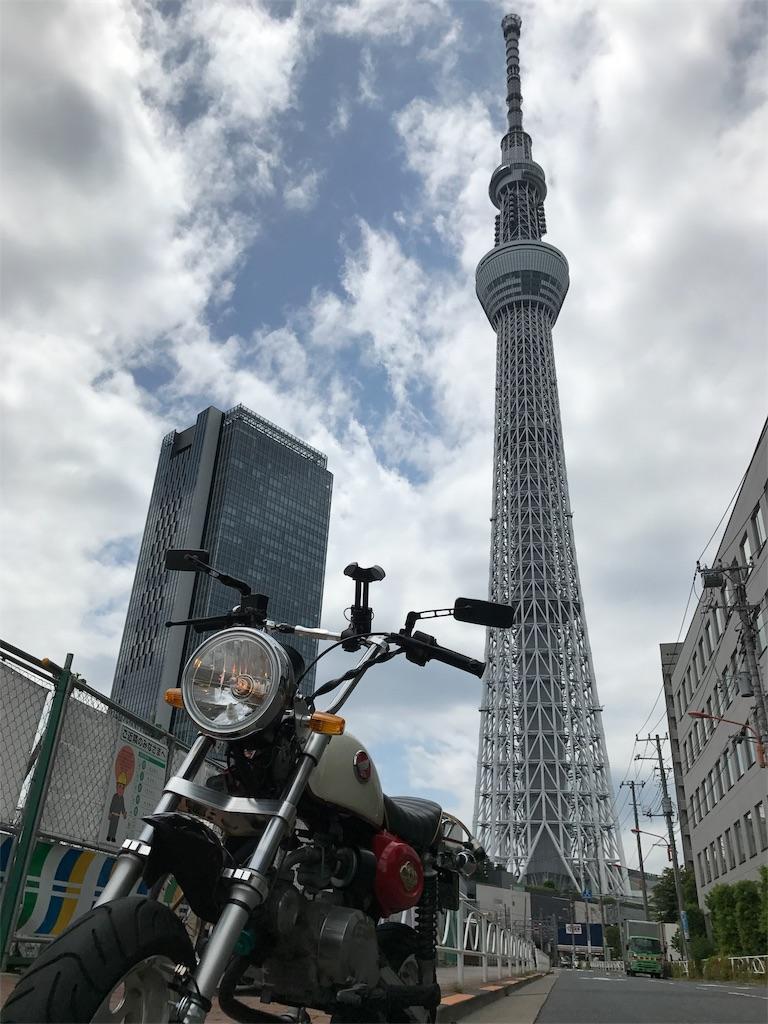 f:id:AkasakaIchiro:20180521232258j:image