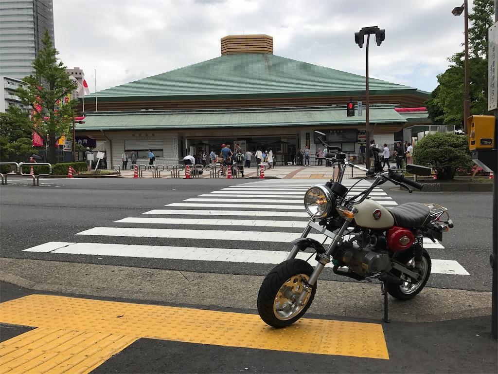 f:id:AkasakaIchiro:20180521232329j:image