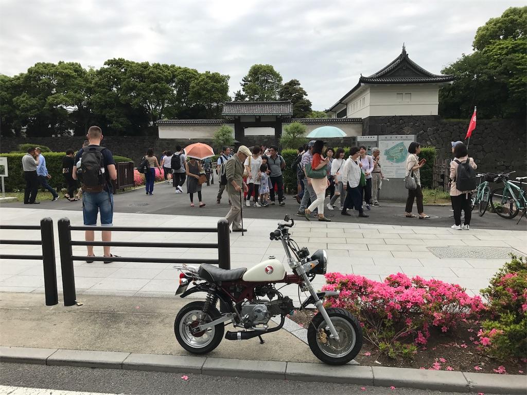f:id:AkasakaIchiro:20180521232450j:image