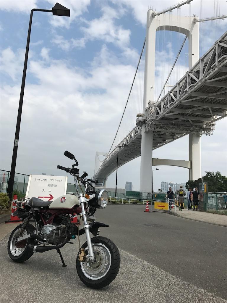 f:id:AkasakaIchiro:20180521232724j:image