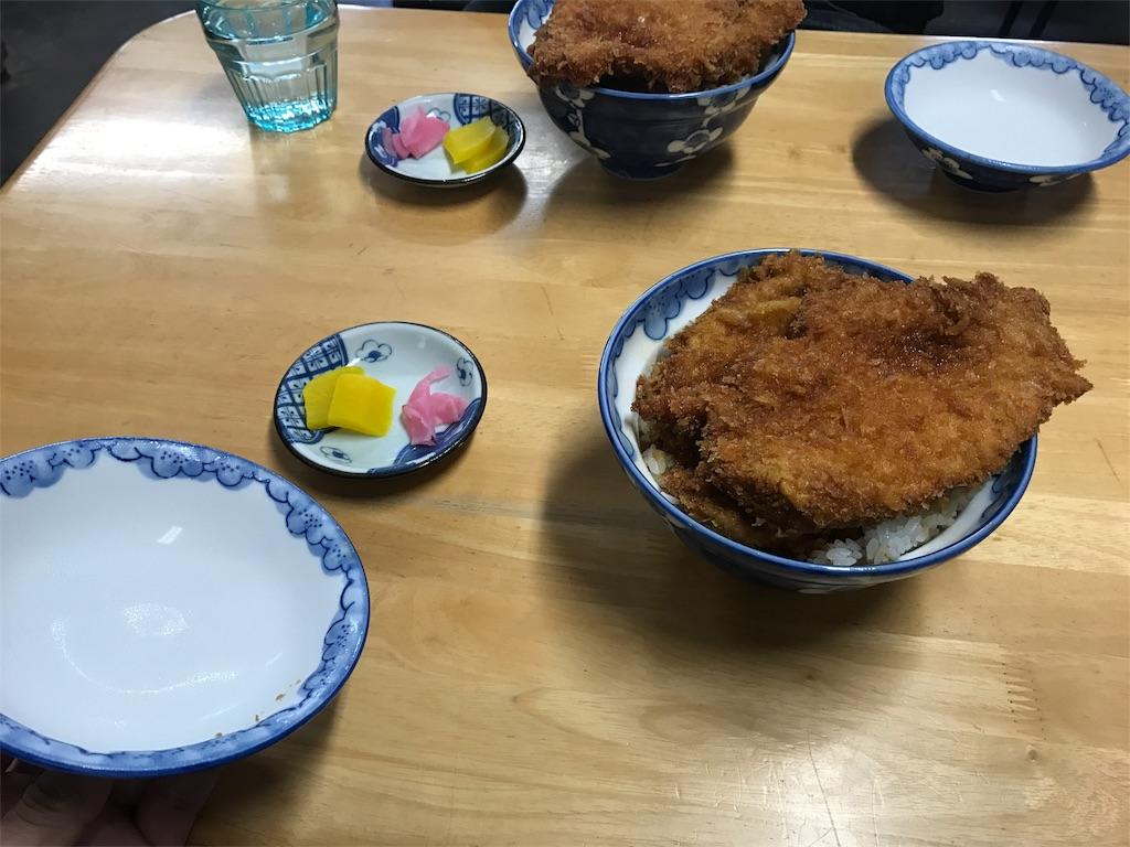 f:id:AkasakaIchiro:20180526175523j:image