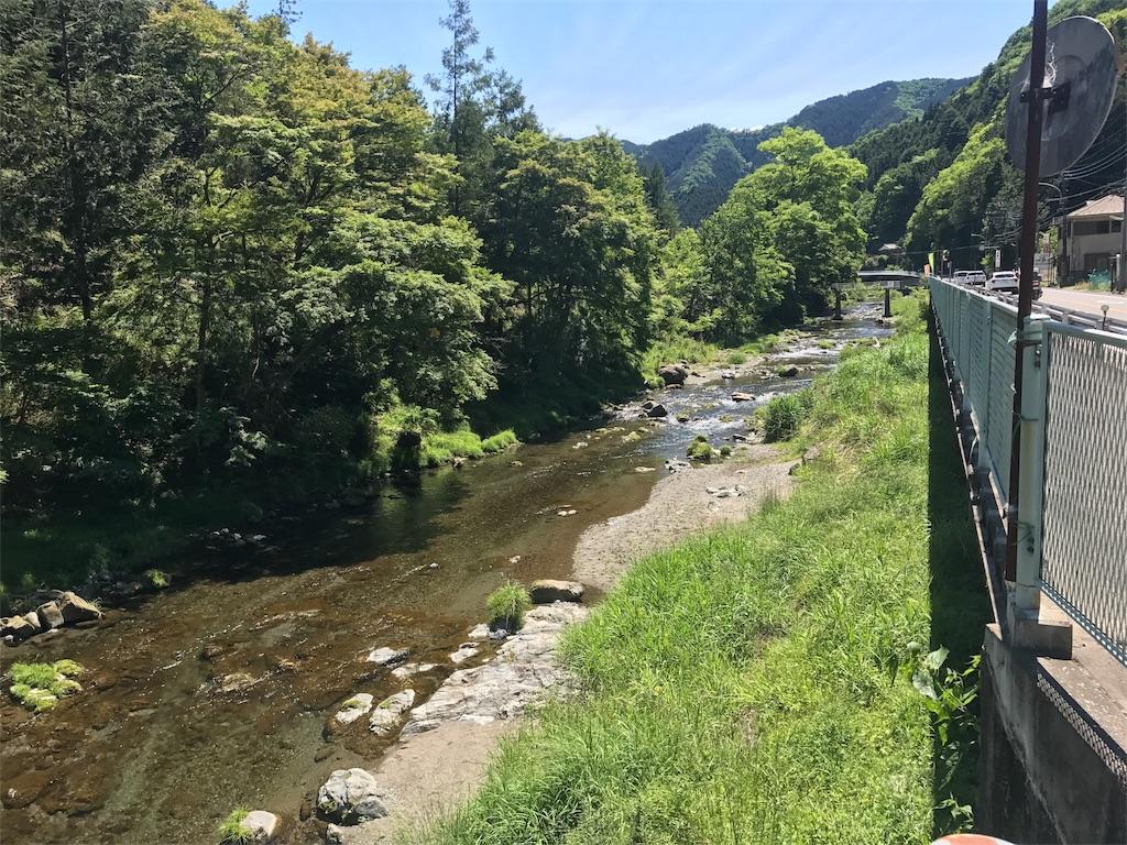 f:id:AkasakaIchiro:20180526175548j:image