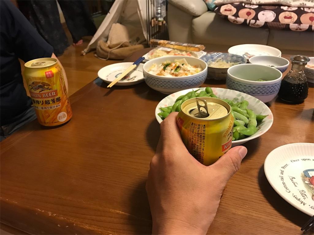f:id:AkasakaIchiro:20180610144420j:image