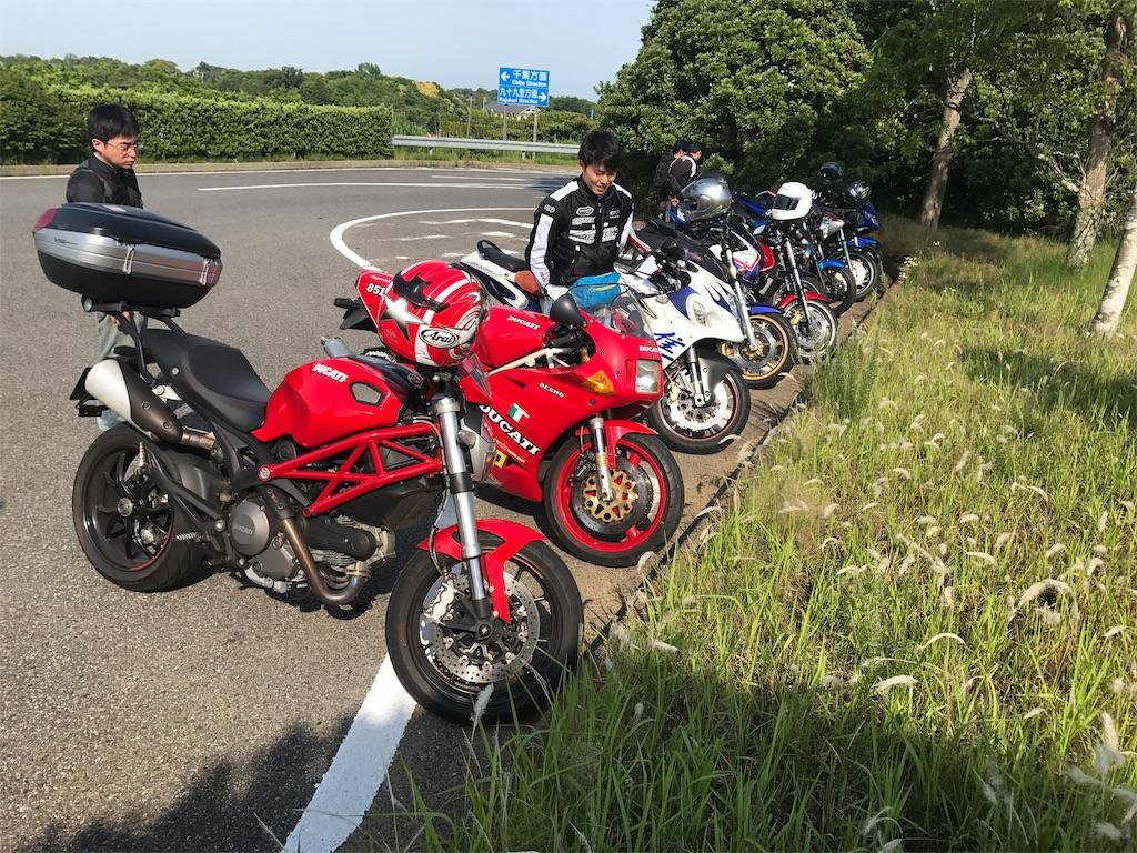 f:id:AkasakaIchiro:20180610144458j:image