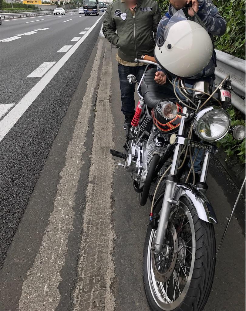 f:id:AkasakaIchiro:20180622071034j:image