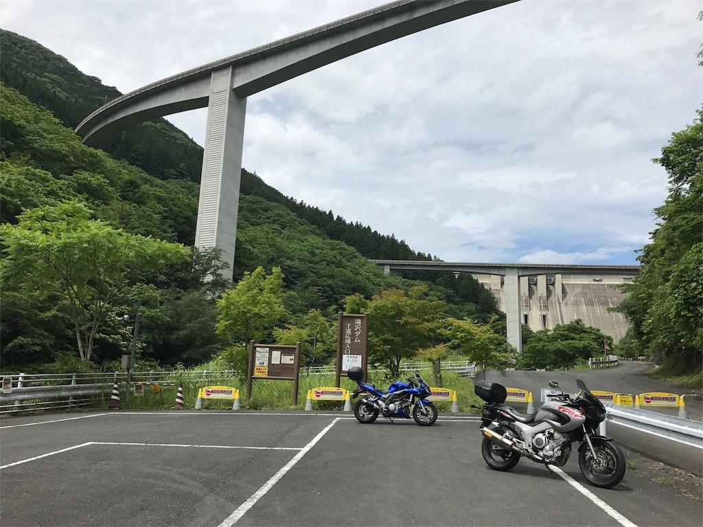 f:id:AkasakaIchiro:20180624213541j:image
