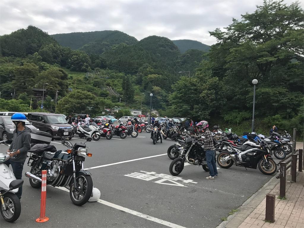 f:id:AkasakaIchiro:20180624213545j:image