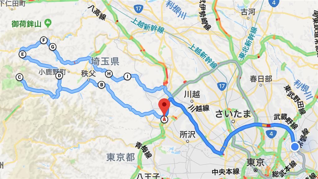 f:id:AkasakaIchiro:20180624213758p:image
