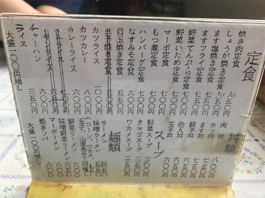 f:id:AkasakaIchiro:20180624213812j:image