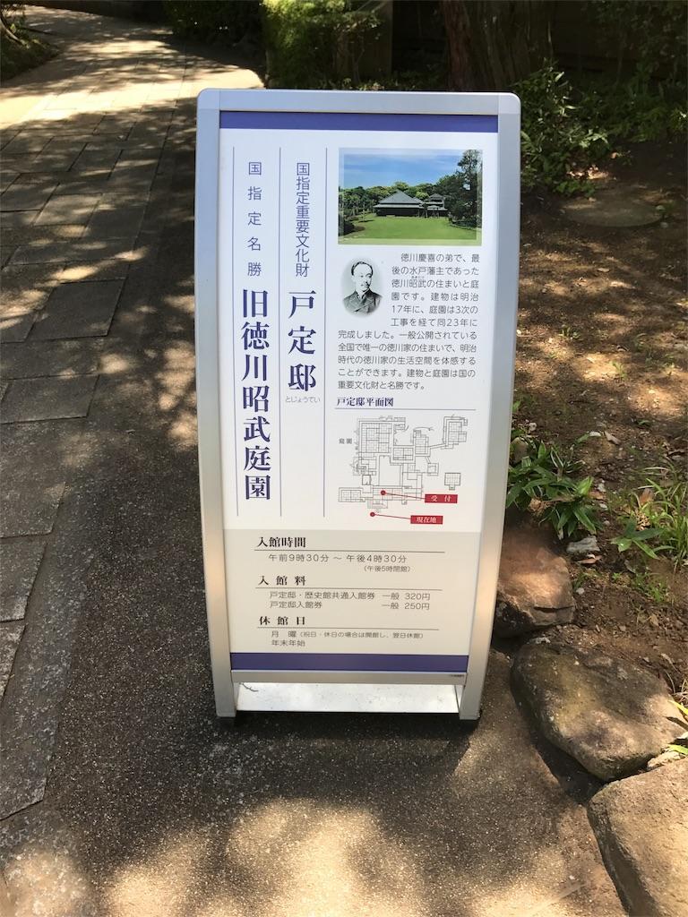 f:id:AkasakaIchiro:20180701102200j:image