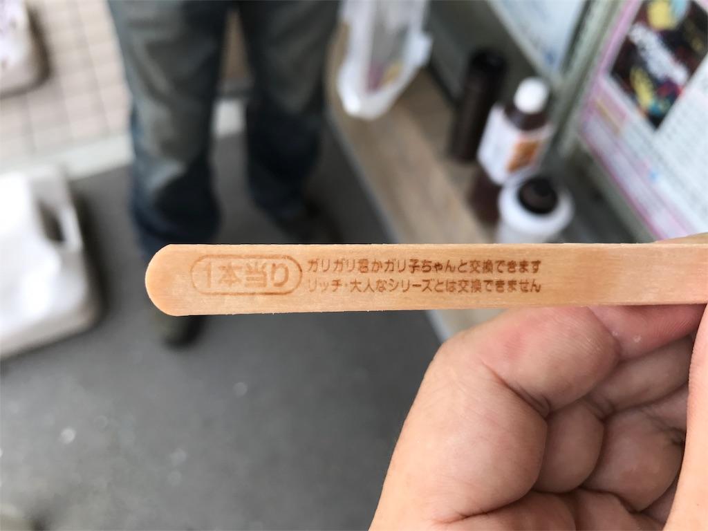 f:id:AkasakaIchiro:20180722101706j:image