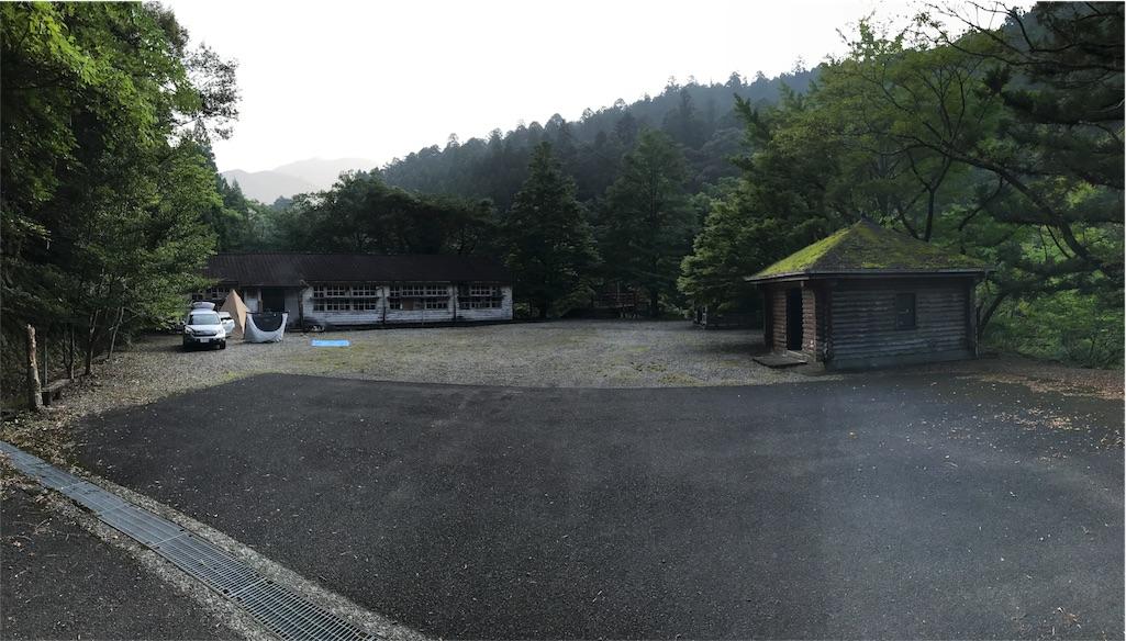 f:id:AkasakaIchiro:20180722123455j:image