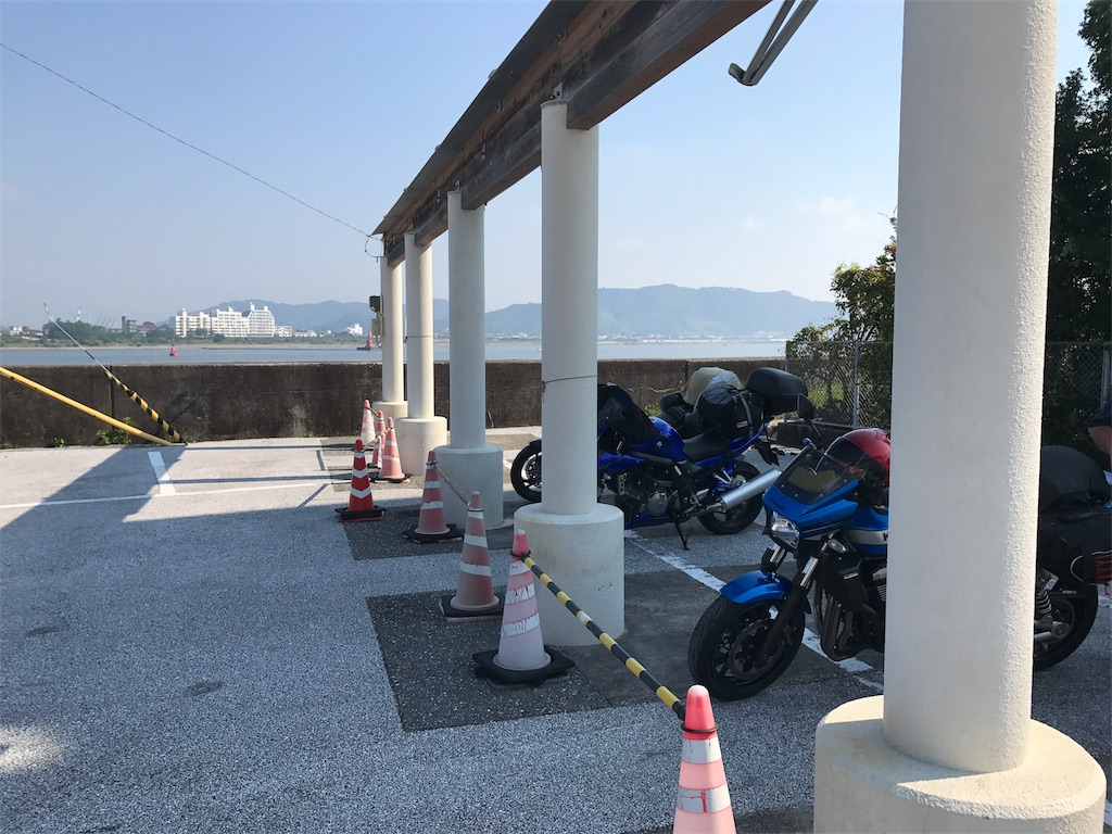 f:id:AkasakaIchiro:20180722123459j:image