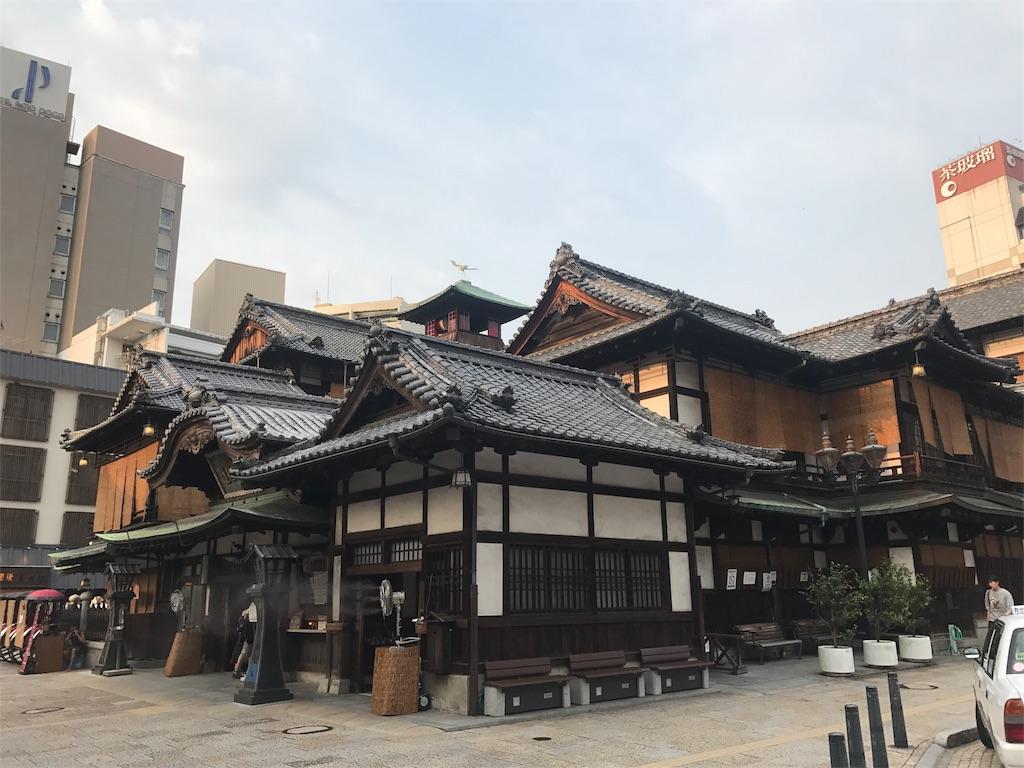 f:id:AkasakaIchiro:20180722123514j:image