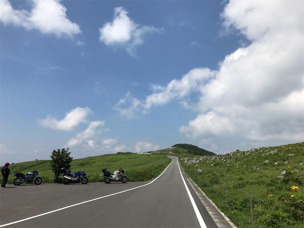 f:id:AkasakaIchiro:20180722123554j:image